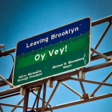 08-leaving-brooklyn-oy-vey-w190-h190-2x